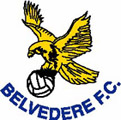Belvedere Football Club Crest