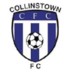 Collinstown Football Club Crest