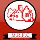Mungret Regional FC Football Club Crest