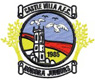 Castle Villa Football Club Crest