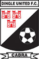 Dingle United Football Club Crest