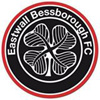 Eastwall/Bessborough FC Football Club Crest