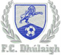 FC Dhulaigh Football Crest