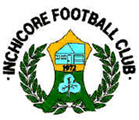 Inchicore Football Club Crest