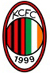 Kill Celtic Seniors Football Club Crest