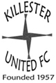 Killester United Football Club Crest