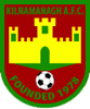 Kilnamanagh Football Club Crest