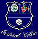 Orchard Celtic Football Club Crest